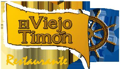 Restaurantes Menorca :: El Viejo Timón